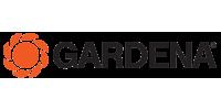 Gardena Logo