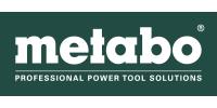 Metabowerke_GmbH Logo