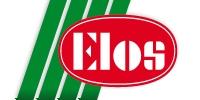 Elos Osnabrücker Industrie-Putztuch