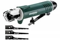Metabo Druckluft-Karosseriesäge DKS 10 Set 601560500  Kunststoffkoffer