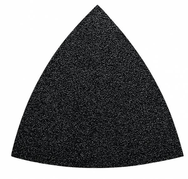 Fein Schleifblätter, Kantenlänge 80 mm 63717087014