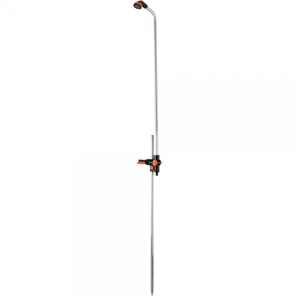 gardena gartendusche duo 959 dusche ebay. Black Bedroom Furniture Sets. Home Design Ideas