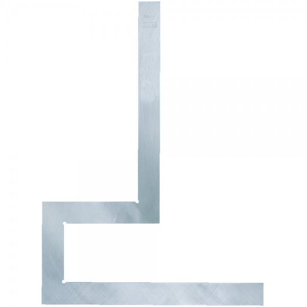 Flanschenwinkel Stahl verzinkt FORUM
