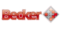 Becker Verpackungen GmbH