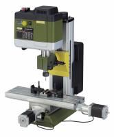 PROXXON Feinfräse FF 500/BL-CNC 24360