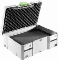 Festool SYSTAINER T-LOC SYS 2 VARI 497696