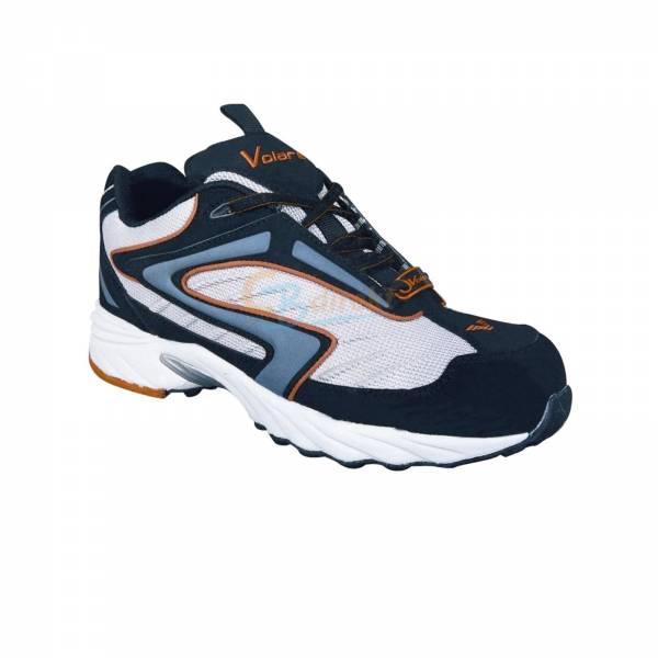 Volare calzado de seguridad como zapatillas de deporte ac for Zapatillas de seguridad
