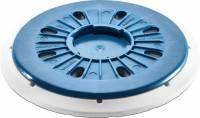 Festool Schleifteller ST-STF D150/MJ2-FX-H-HT 202463