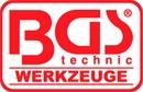BGS Werkzeuge