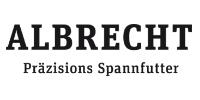 Albrecht Präzision GmbH & Co. KG