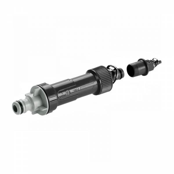 Gardena MDS-Basisgerät 1000 1355 Micro-Drip-System
