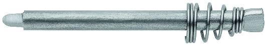 KNIPEX 16 39 135 Ersatzklinge für 16 30 135 SB / 16 30 145 SB