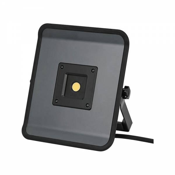 Brennenstuhl Compact LED Leuchte IP54 CN 130 1S V2 30 Watt