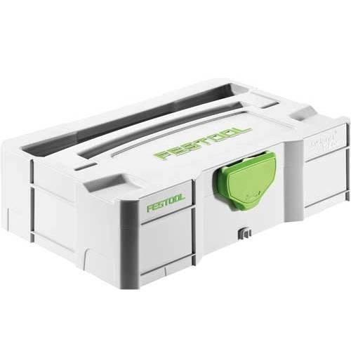 Festool MINI-SYSTAINER T-LOC SYS-MINI TL 499622