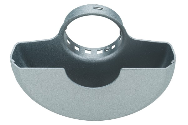 Metabo Trennschleif-Schutzhaube 125 mm, halbgeschlossen, für WQ 1000 630373000