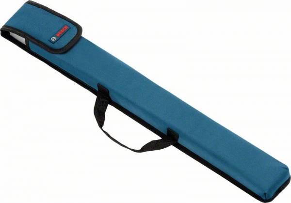 Bosch Schutztasche, Zubehör für R 60