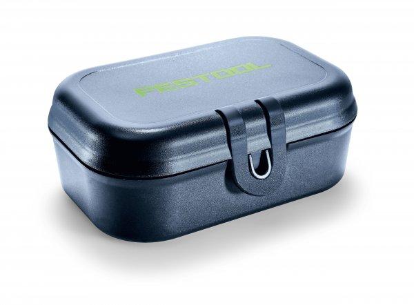 Festool Lunchbox BOX-LCH FT1 S Vesperdose 576980