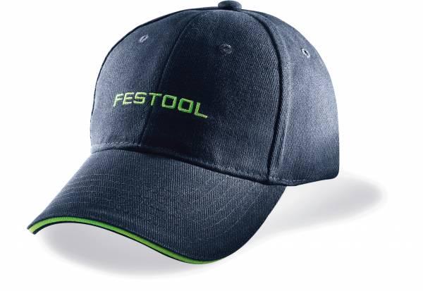 Festool Golfcap Festool 497899