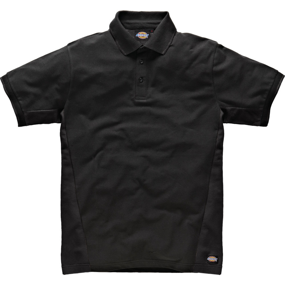 Williamson-Dickie Polo-Shirt INDUSTRY, 100% Baumwolle   CBdirekt Profi-Shop  für Werkzeug   Sanitär   Garten dc4b7be745