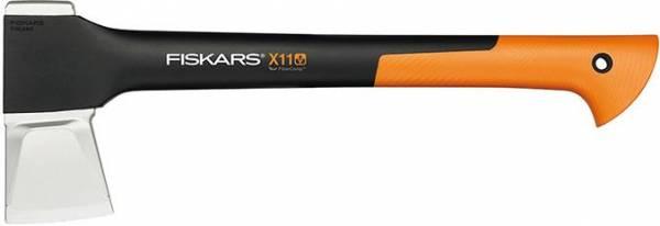 Spaltaxt X11 44 cm (S) Fiskars