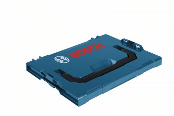 BOSCH DECKEL I-BOXX RACK LID, BXHXT 442 X 100 X 342 MM