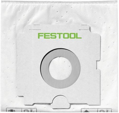 Festool SELFCLEAN Filtersack SC FIS-CT SYS/5 500438