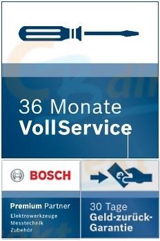 bosch_36_monate_vollservice