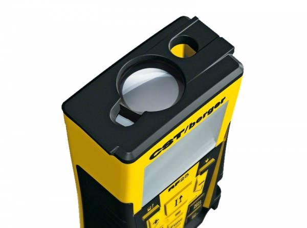 Bosch cst berger laser entfernungsmesser rf baugleich mit glm