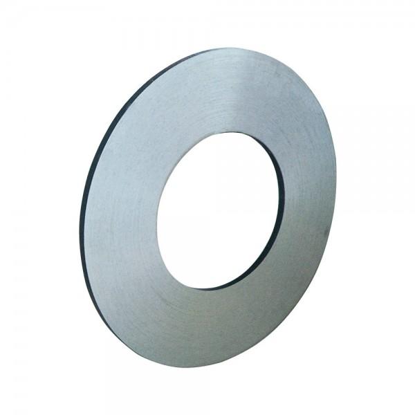 Stahlband 16 mm 240 m Spezialspule
