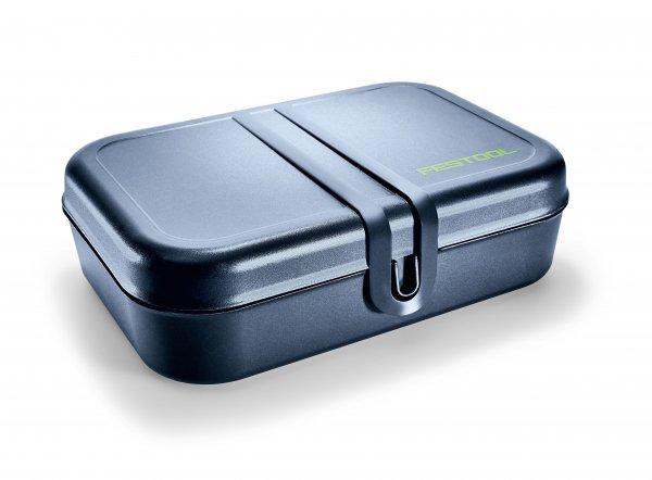 Festool Lunchbox BOX-LCH FT1 L Vesperdose 576981