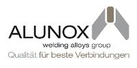ALUNOX Schweißtechnik GmbH