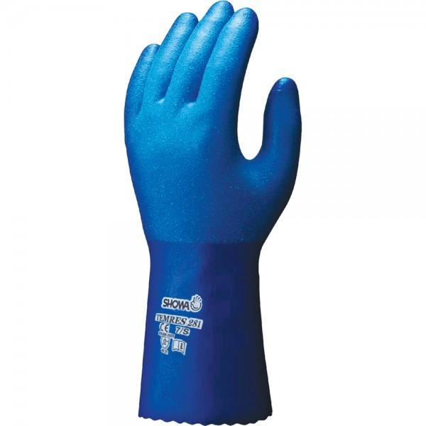 Handschuh Temres 281-7