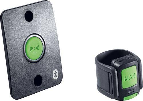 FESTOOL Fernbedienung CT-F I/M-Set 202097 Bluetooth