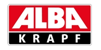 ALBA-Krapf AG