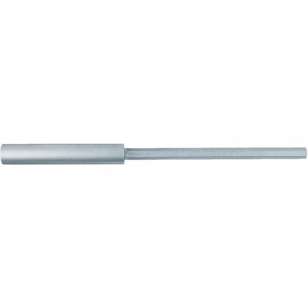 Vario-Verlängerung 175mm / 6mm i-6kt Wera