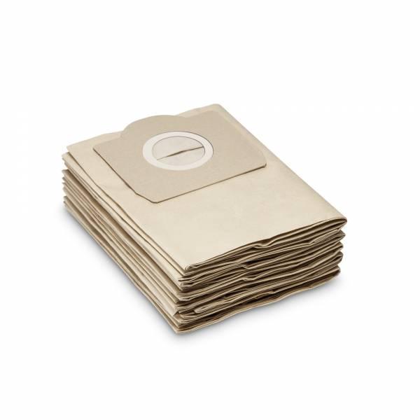 Kärcher Papierfiltertüten 69591300