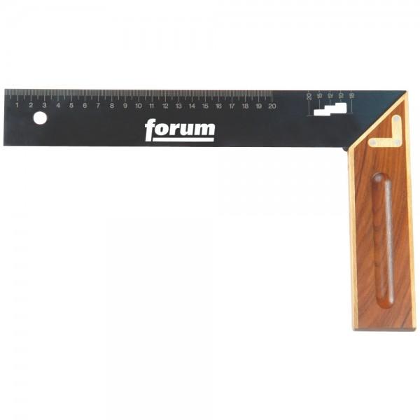 Anreißwinkel Spezial 300mm FORUM
