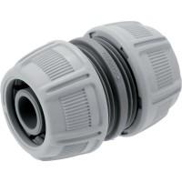 """GARDENA Reparator 13 (1/2"""") - 15mm(5/8""""),lose 18232"""