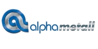 Alpha Metall GmbH
