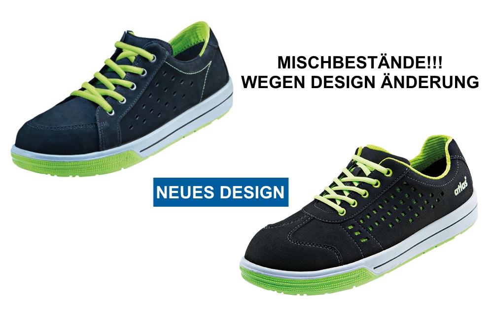 A240_design_neu2017