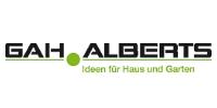Alberts GmbH & Co. KG, Gustav