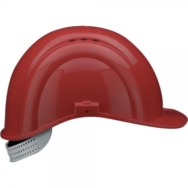 Helm Inap Defender4,Pinlockverschl.,karminrot
