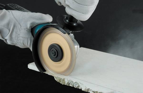 makita winkelschleifer set 230 mm 125 mm ga9020r 9558nbr ebay. Black Bedroom Furniture Sets. Home Design Ideas