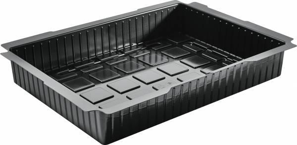 Festool Tiefzieheinlage Box TZE-SYS 1 TL 498043
