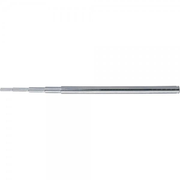 Stufendrehstift 5/6/8/10/12mm FORUM