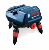 Bosch Drehhalterung RM 3 Professional 0601092800