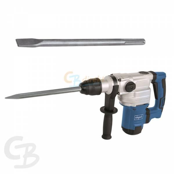 scheppach bohrhammer dh1200max mei elhammer schlaghammer 9 j koffer 5907901901 4046664036265. Black Bedroom Furniture Sets. Home Design Ideas