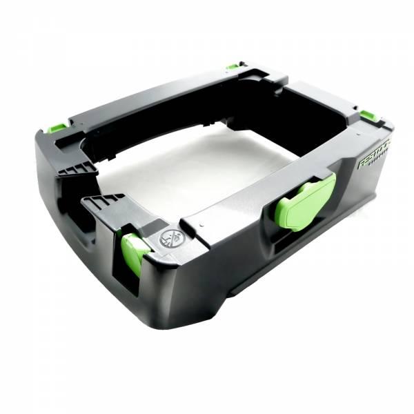Festool Schlauchdepot Haube für Sauger CTL MINI oder MIDI 500118