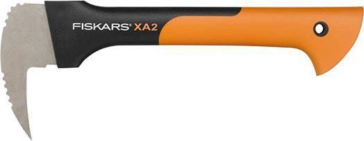 Fiskars Hand-Sappie WoodXpert XA2 Forsthaken
