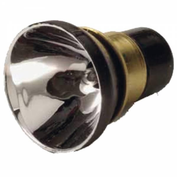 Ersatzlampe/-Reflektor 2,0 Watt UK